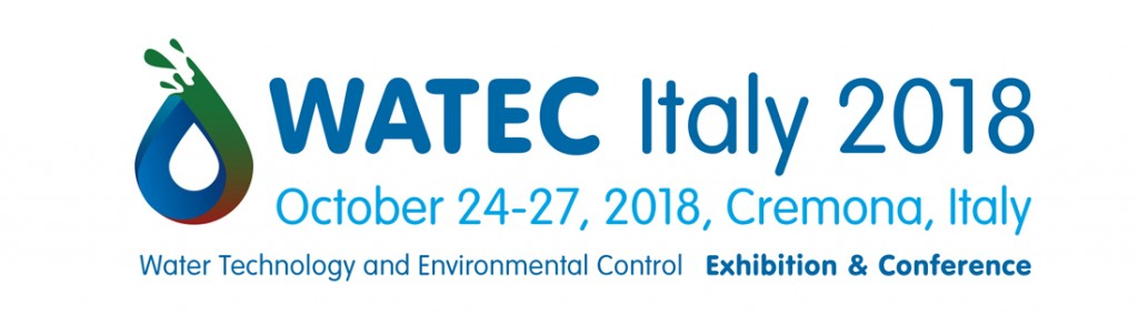watec-Italy-2018-conference-and-exhibition
