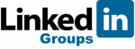 Linkedin_group_of Watec Italy
