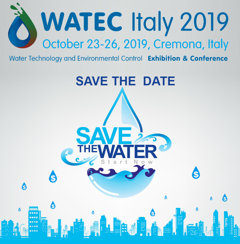 Watec-Italy-2019-Save-the-Date-Cremona